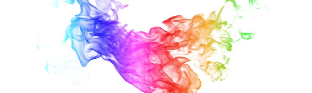 5 tendinte cromatice in designul interior