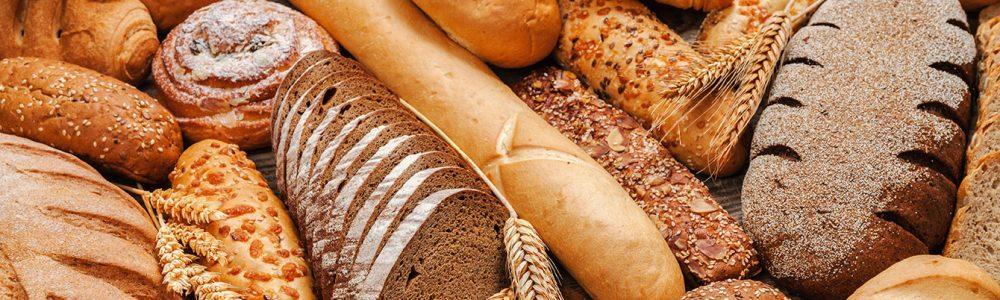 Cat de usor poti sa transformi painea intr-o gustare delicioasa