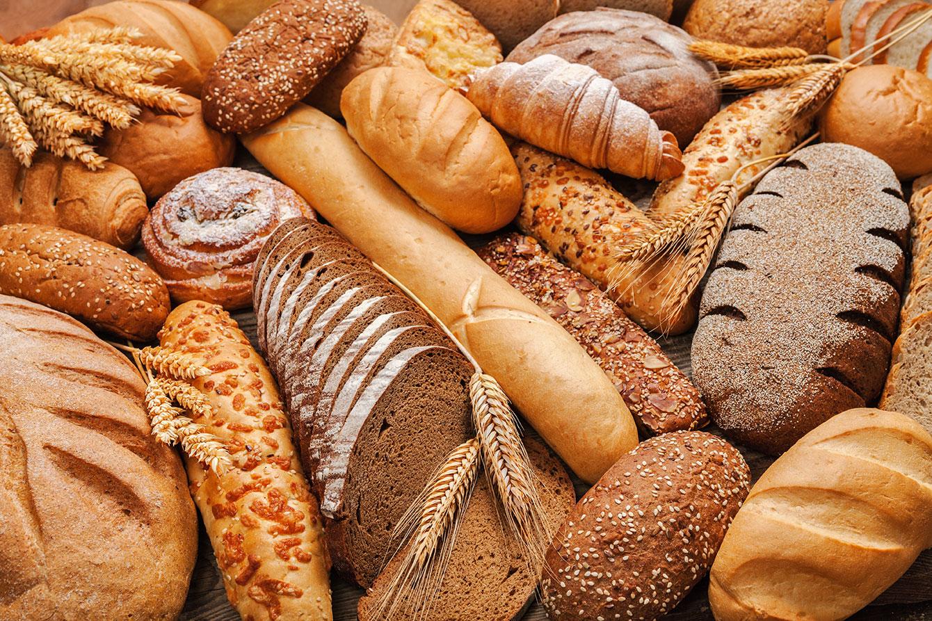 cat-de-usor-poti-sa-transformi-painea-intr-o-gustare-delicioasa