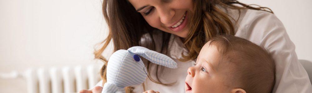 Cele mai importante electrocasnice pe care trebuie sa le ai cand apare un copil