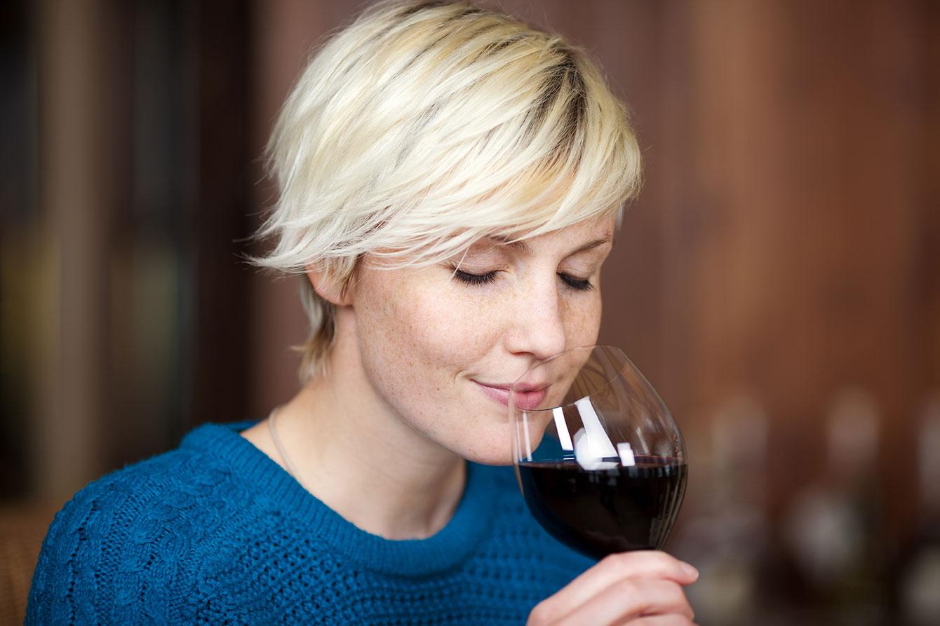 degustarea-vinului
