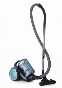 aspirator fara sac_1