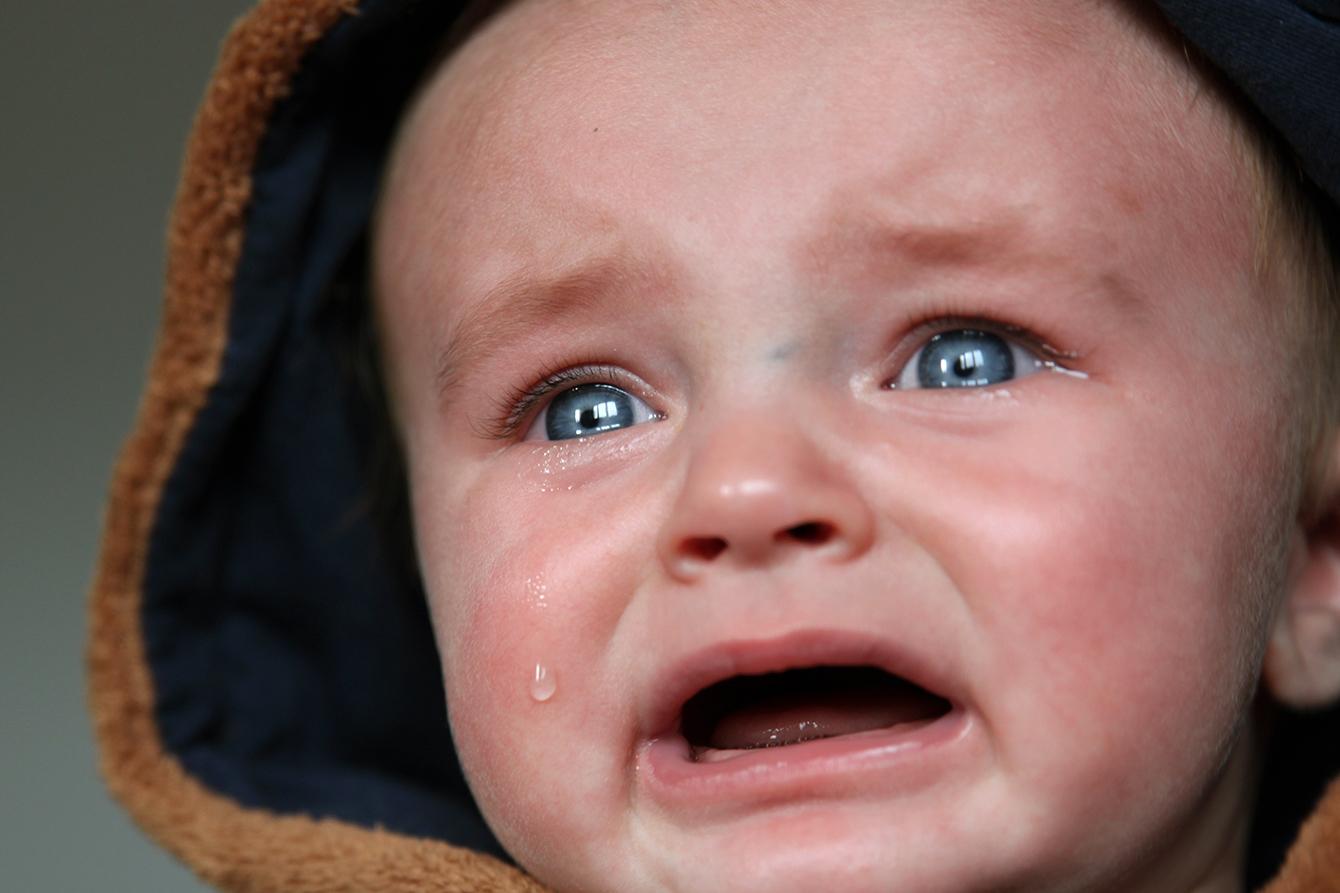 Metode de calmare a bebelusilor_3