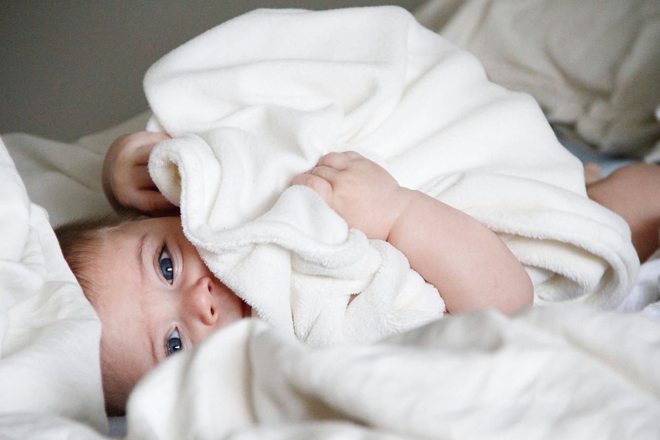 Metode de calmare a bebelusilor_5