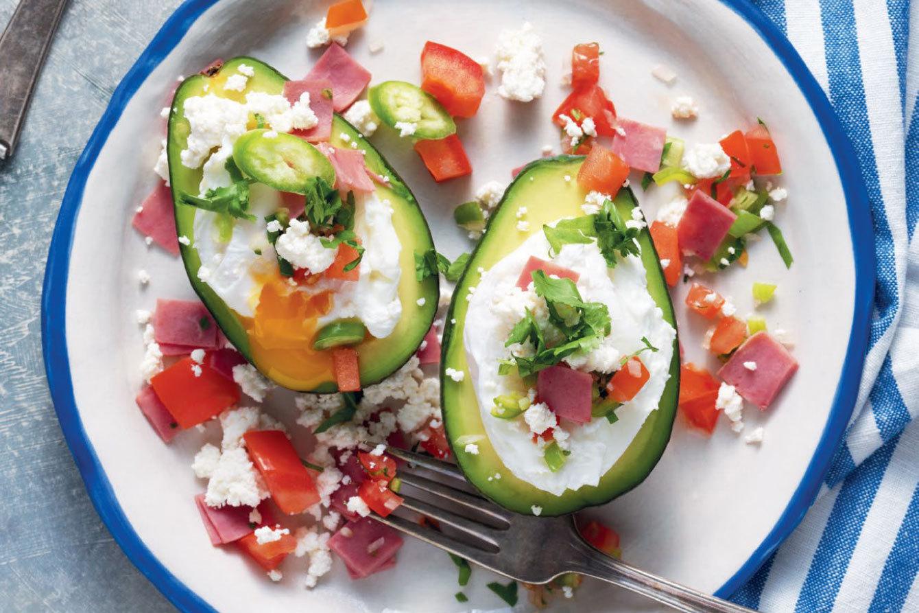mic-dejun-avocado
