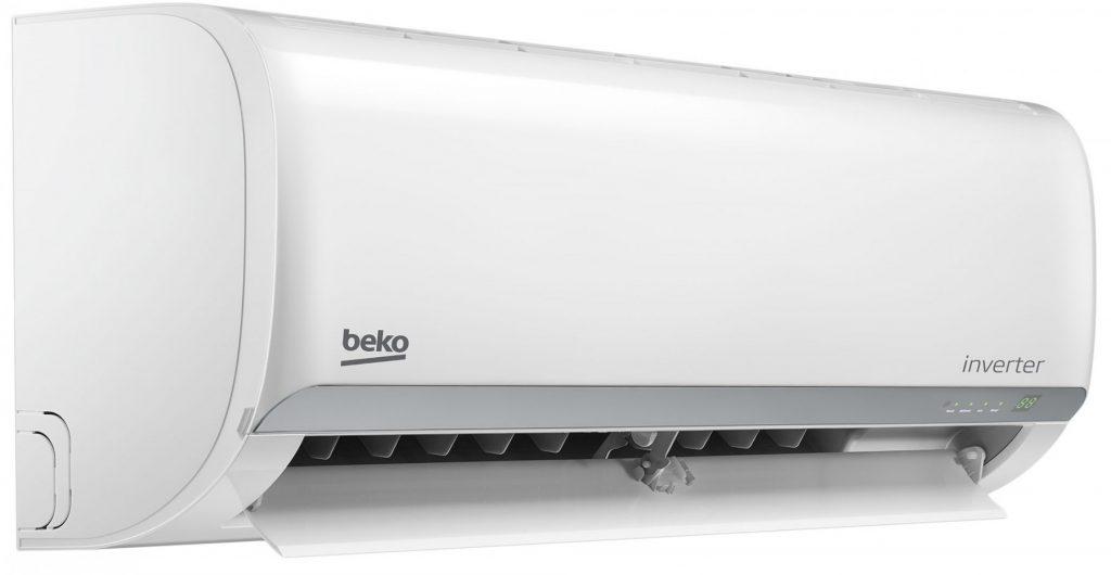 aer-conditionat-beko-brvpf120-2