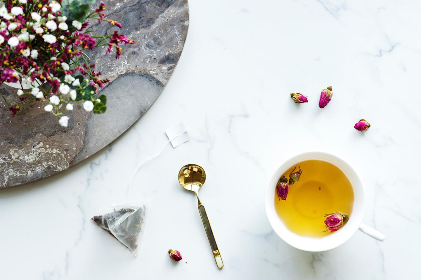 beko - ghid pentru pregatirea ceaiului