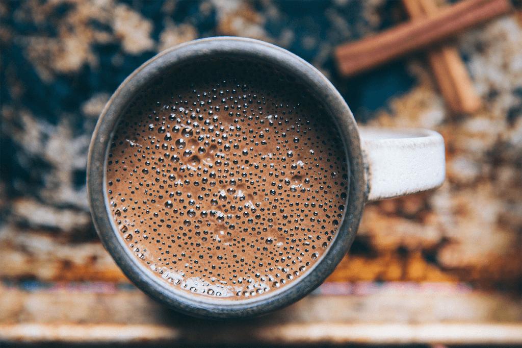 beko-smoothie-cu-unt-dearahide-si-cacao