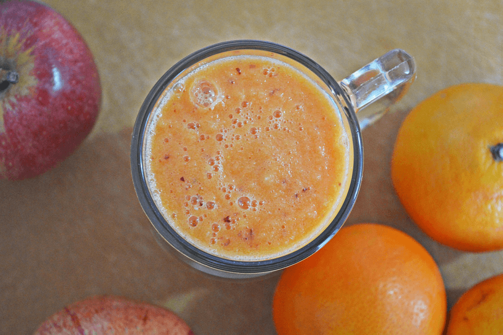 beko-smoothie-vitamina-c-1024x682