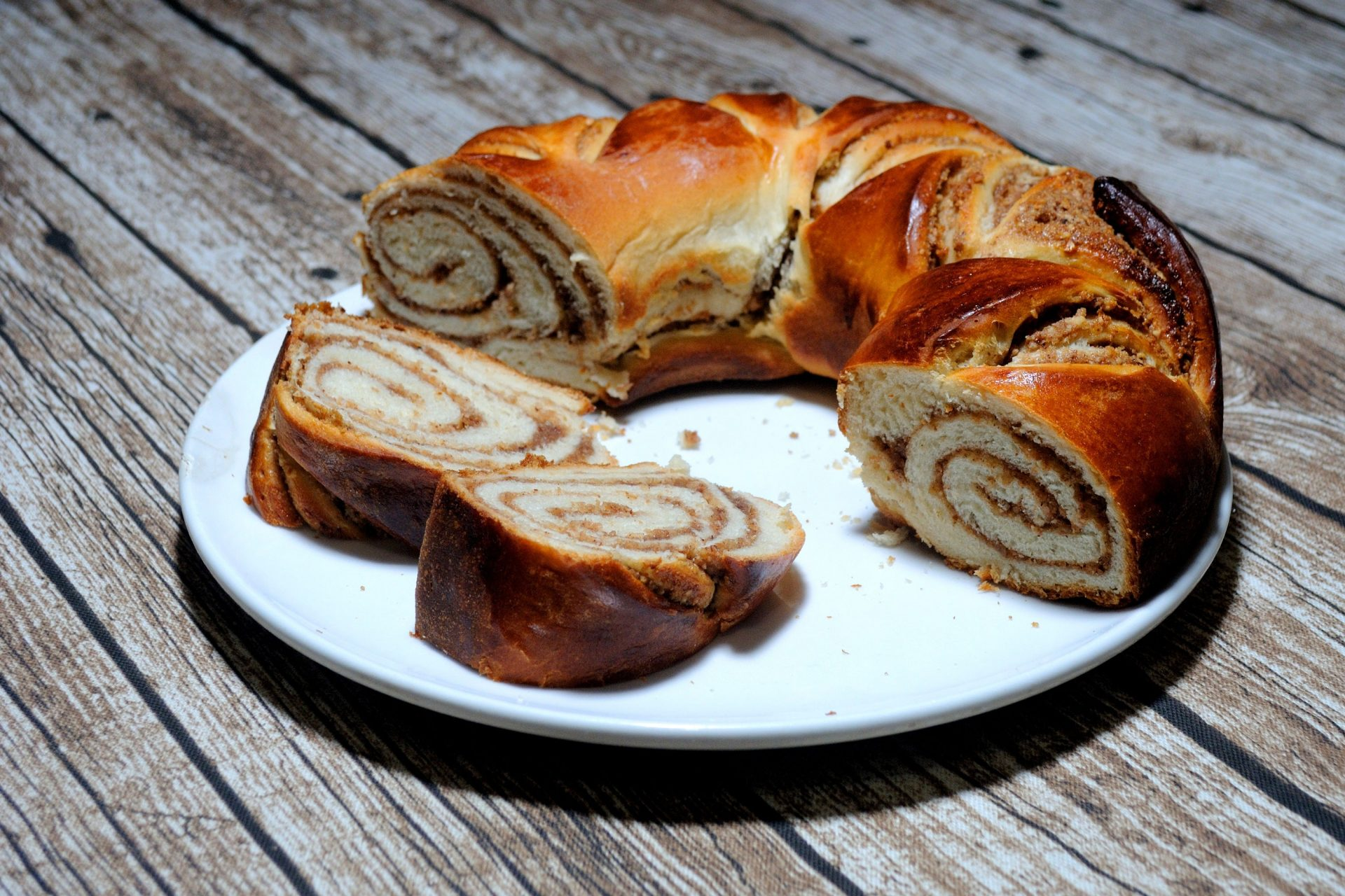 bake-bakery-baking-221150