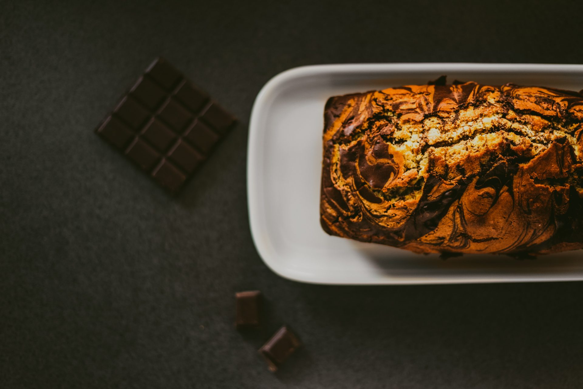 baked-goods-bread-chocolate-890578 (2)