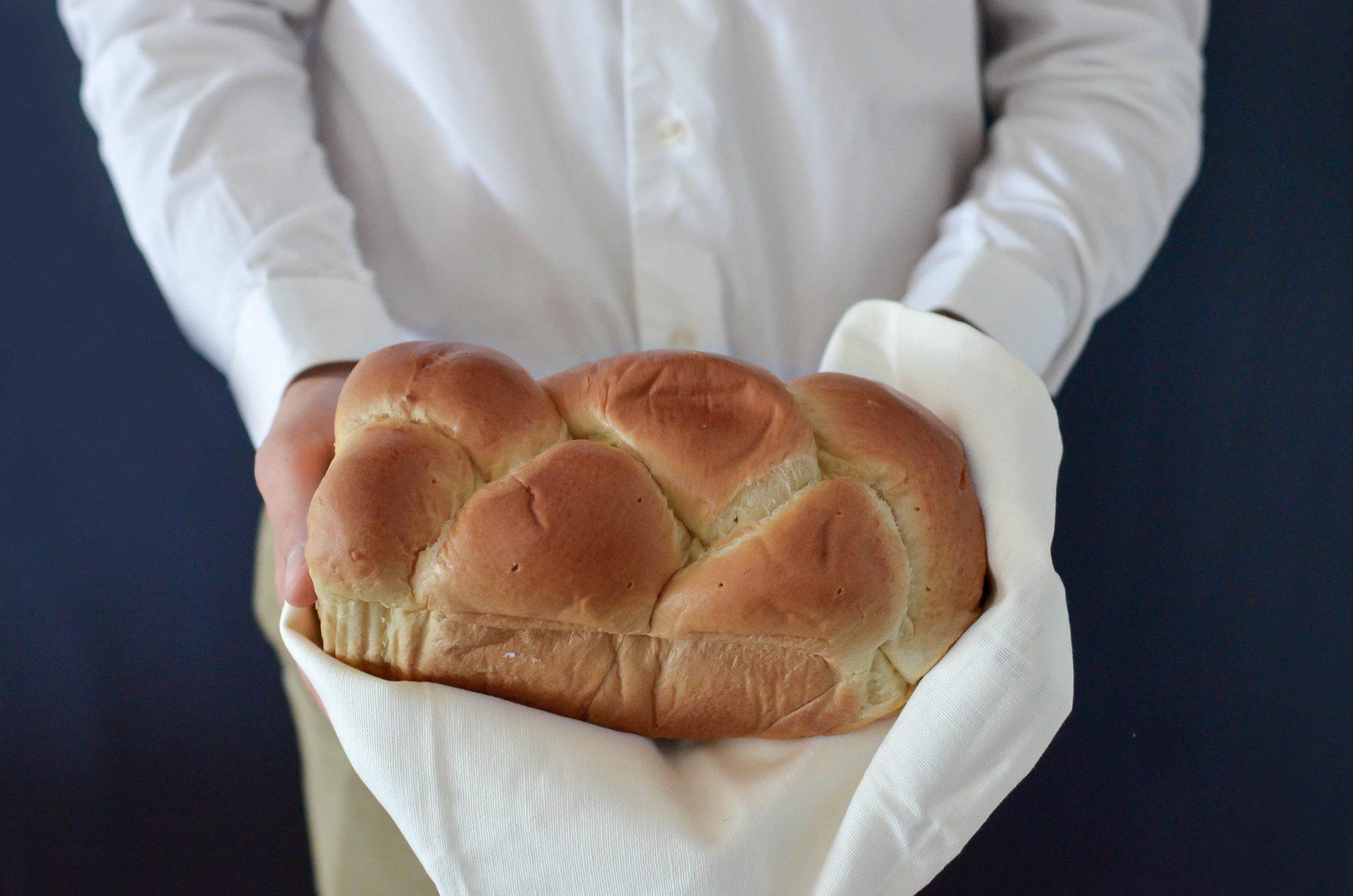 bakery-baking-bread-669730