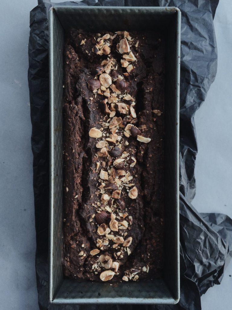 banana-bread-box-cake-1030874