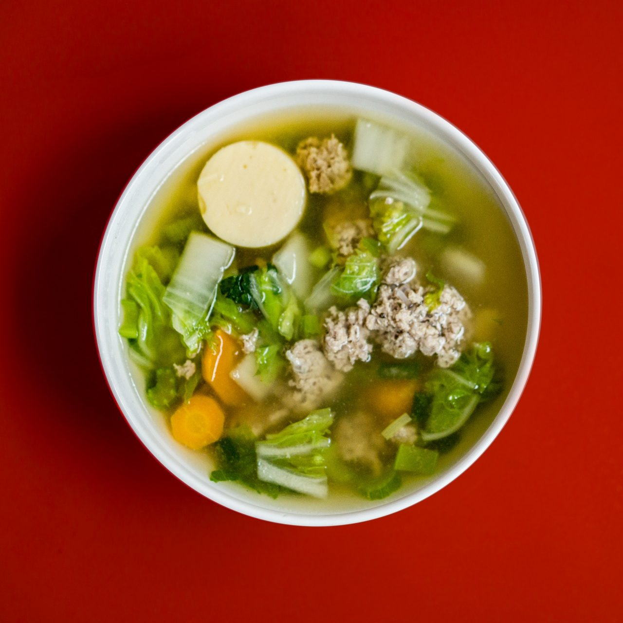 appetizer-asian-food-bowl-772518