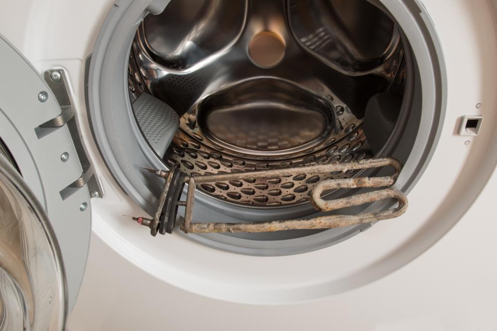 depuneri de calcar in masina de spalat rufe