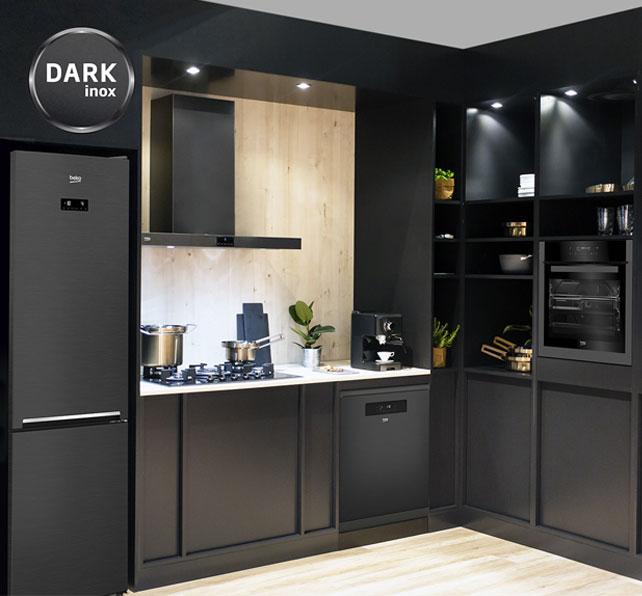 Dark_Inox_SEC