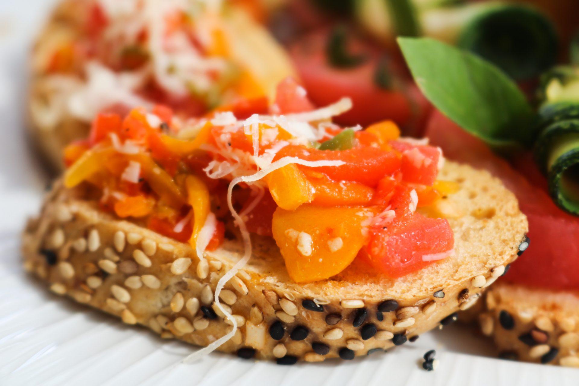bread-close-up-delicious-921214