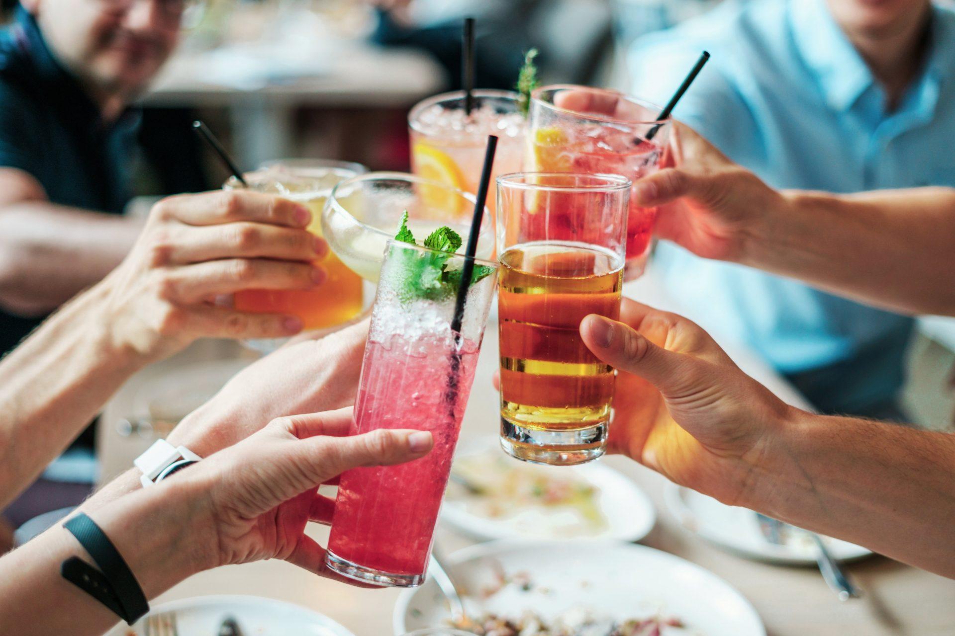 feature-pexels-cheers-drink-hand-544961