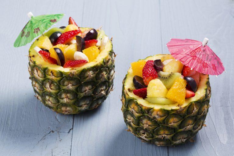 Salata de fructe cu ananas_290788958
