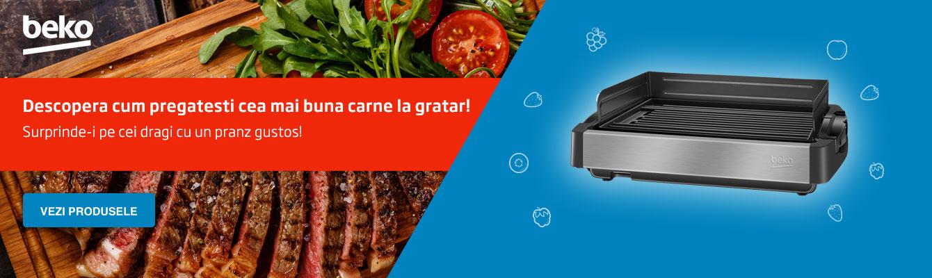 eko_Cum_prepari_corect_carnea_la_un_grill_electric