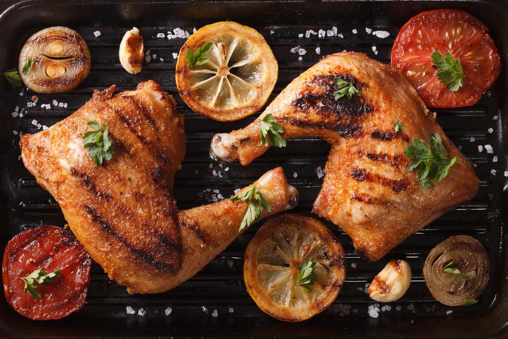 cum-prepari-carnea-corect-grill-pui