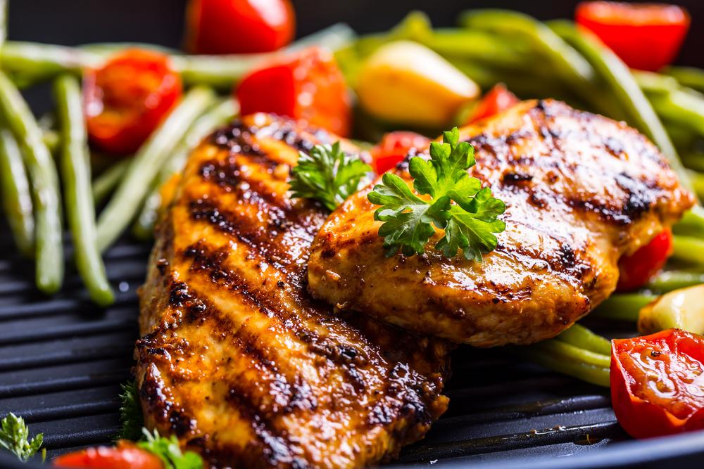 cum-prepari-carnea-grill-electric