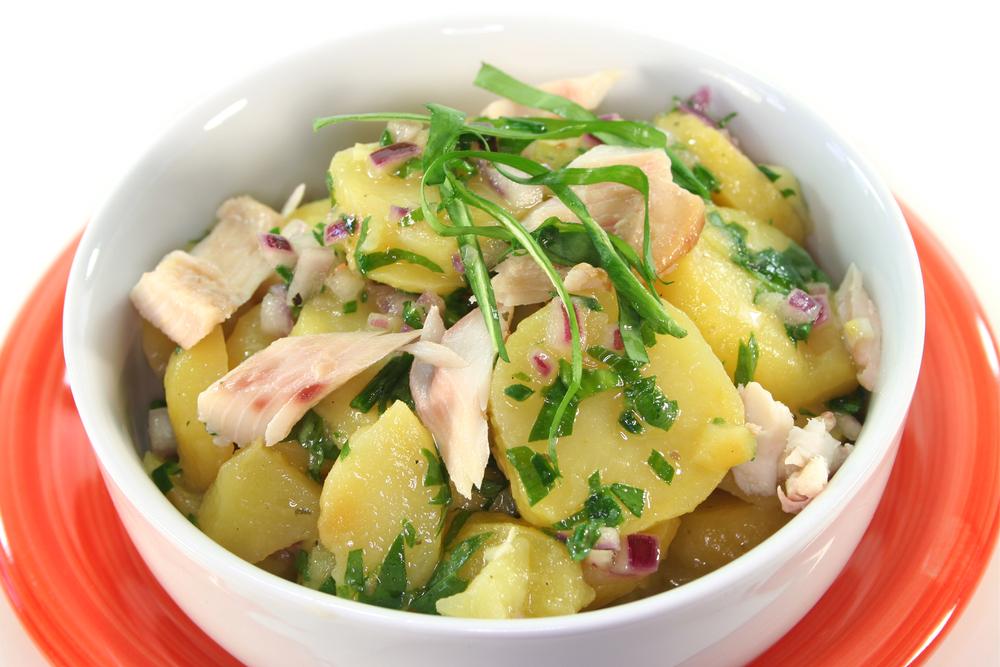 salata-orientala-retete-peste-afumat