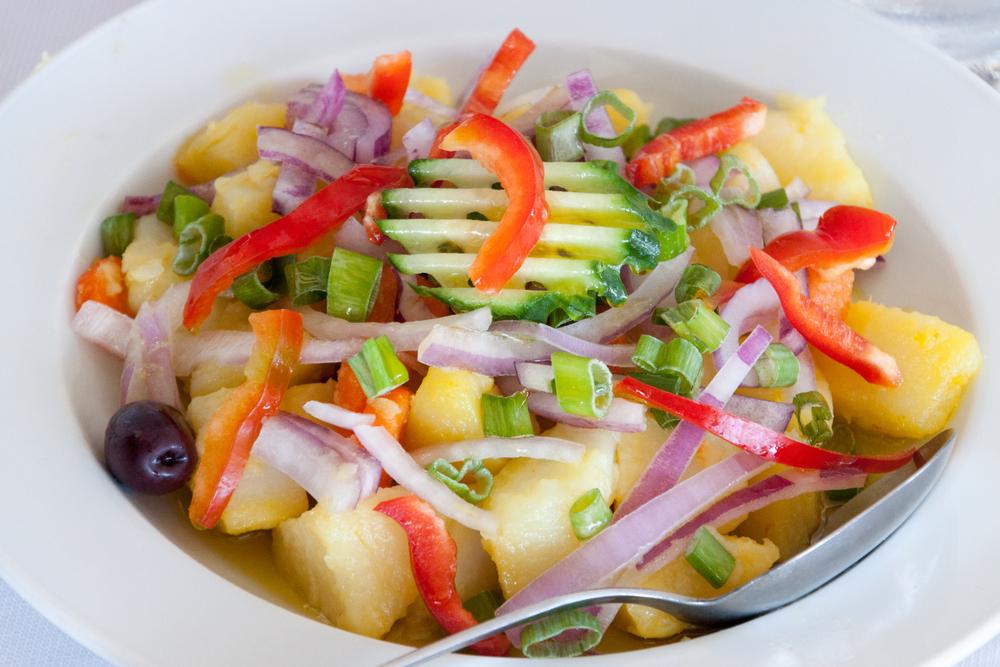 salata-orientala-vara-retete