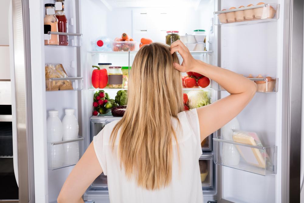 cum-dezgheti-frigiderul