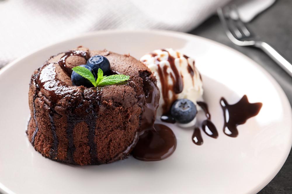 lava_cake