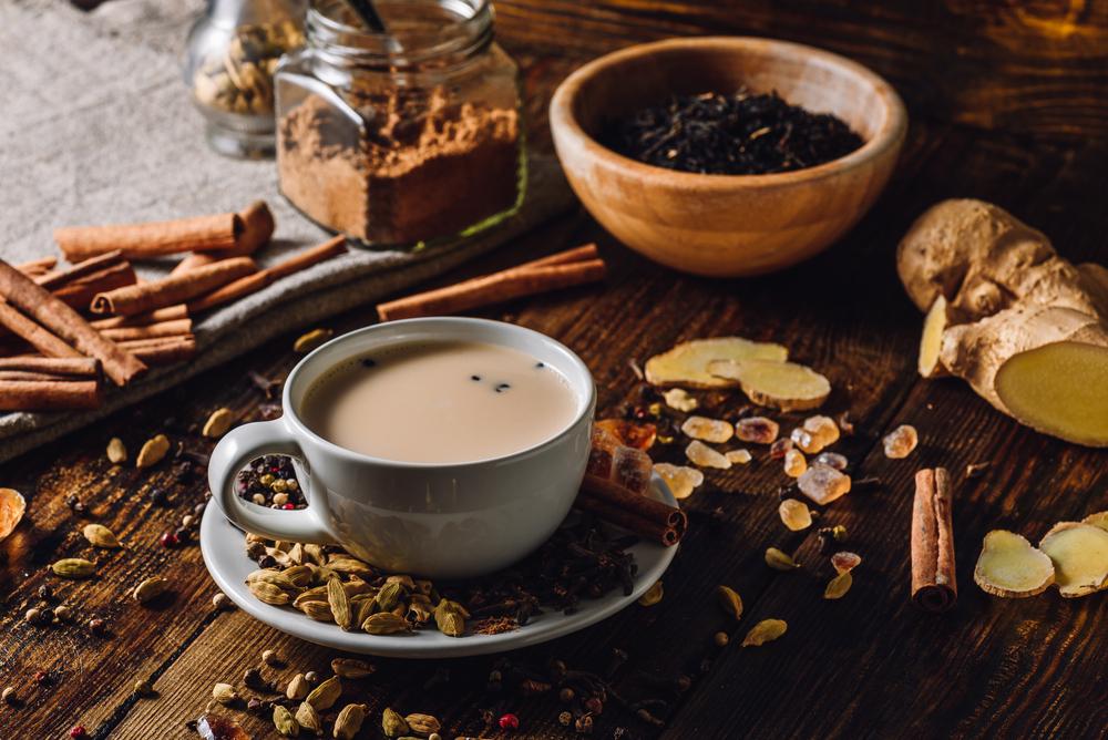 reteta de ceai pentru vedere
