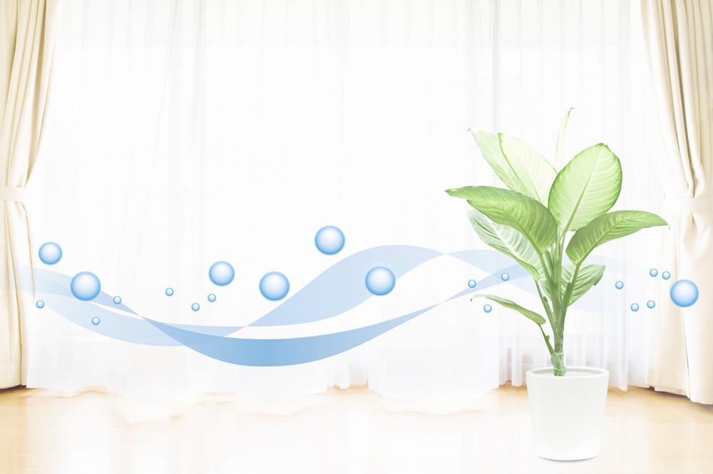 cum-ne-ajuta-purificatoarele-de-aer-cu-ionizare-sa-avem-aer-mai-curat_204253360