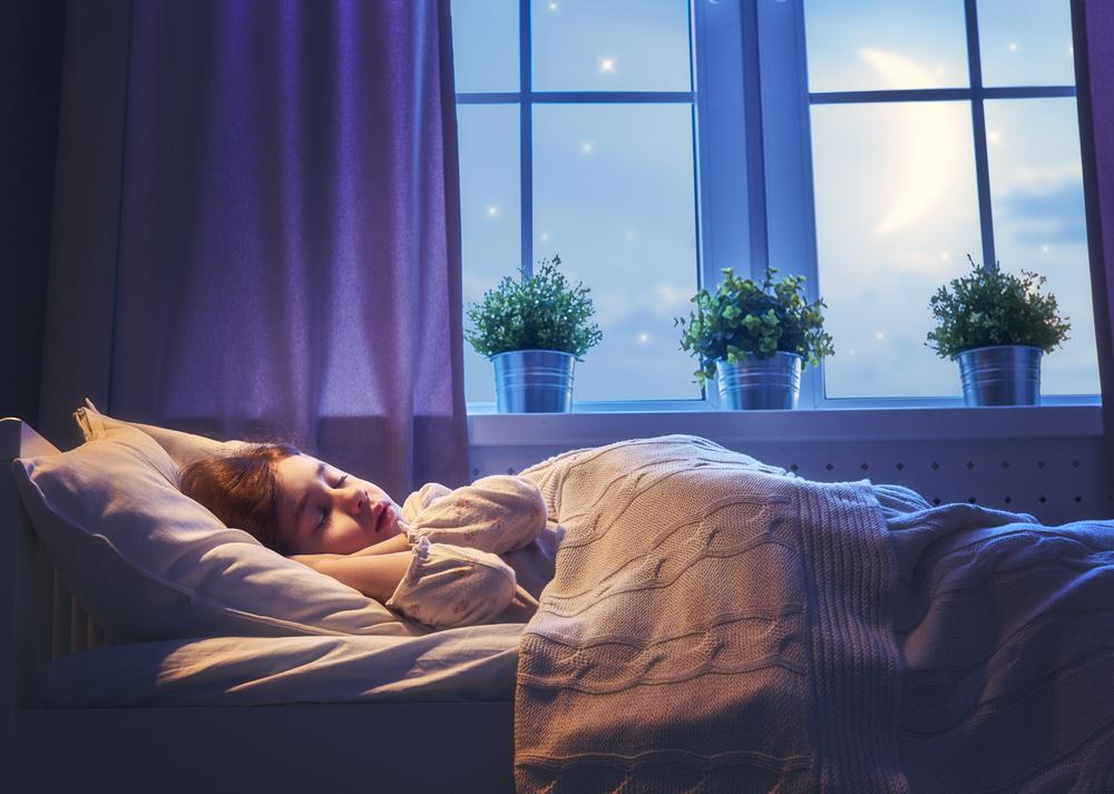 Somn_odihnitor_1
