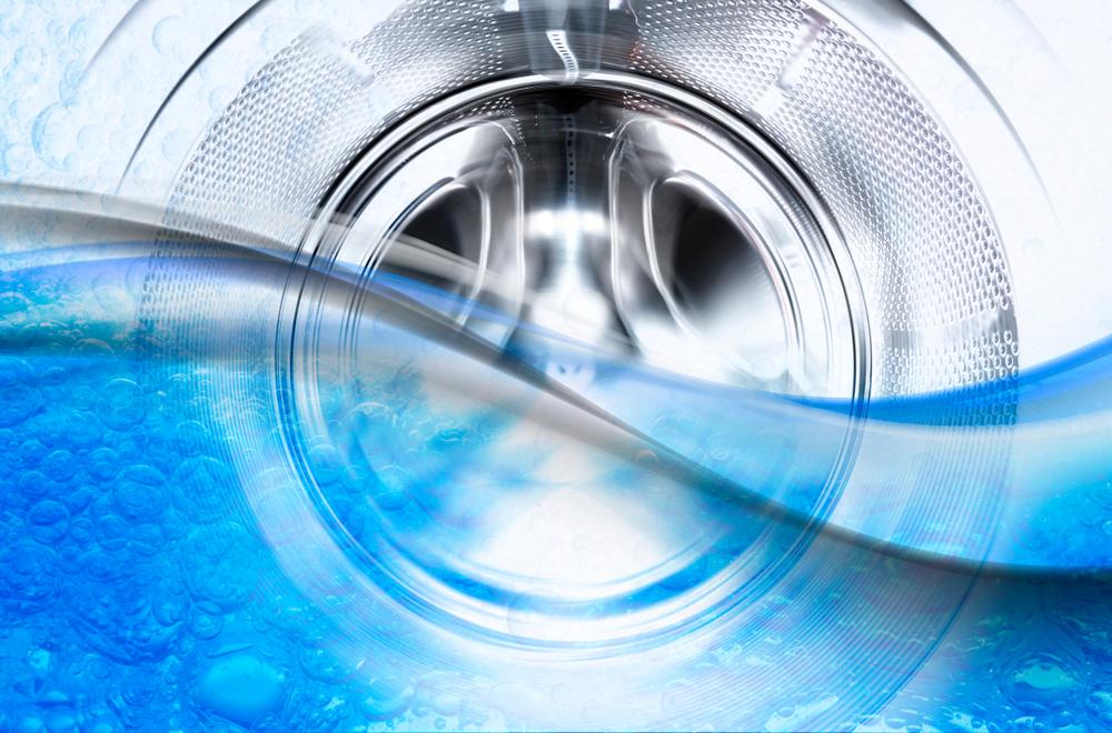 tehnologii-igienizare-curatare-masina-de-spalat-rufele