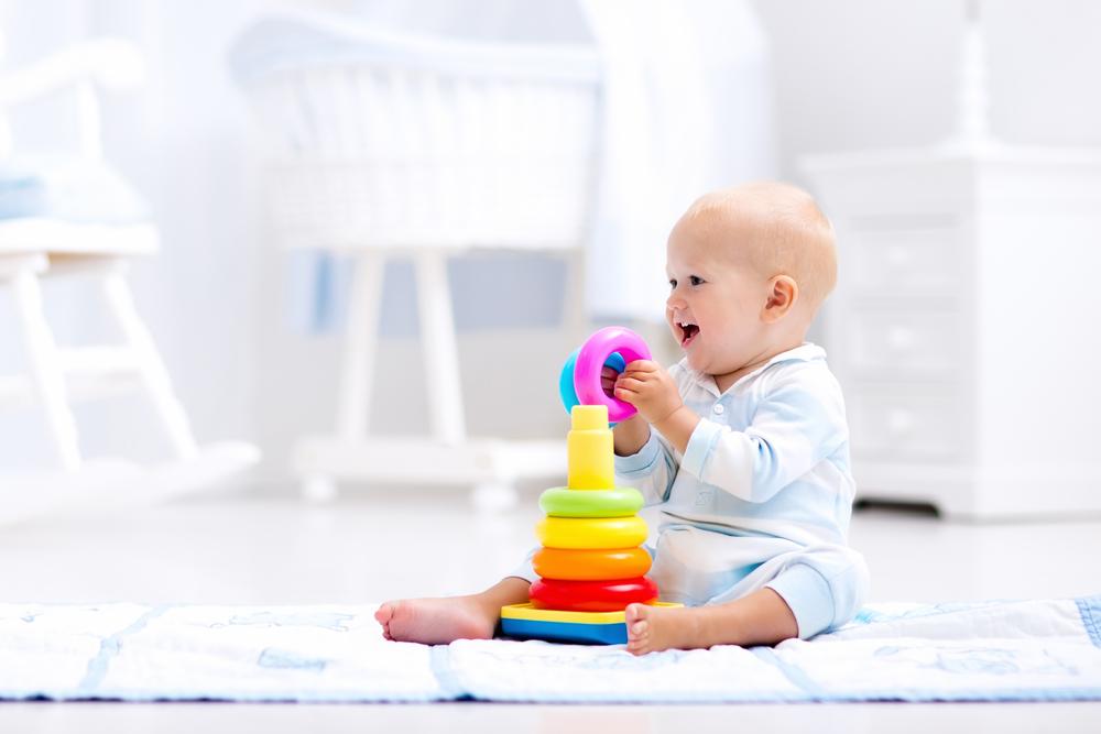 ingrijirea copilului (3)