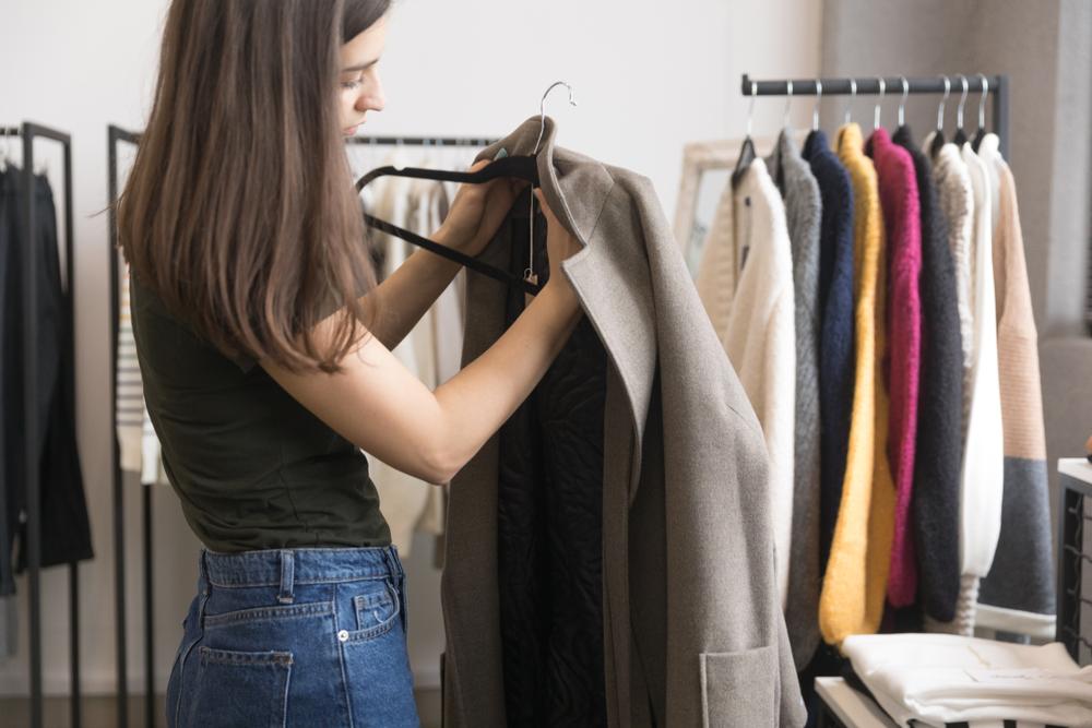 intretinere haine iarna_1343941535