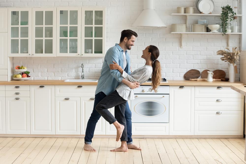 activitati de cuplu in casa_1575539083