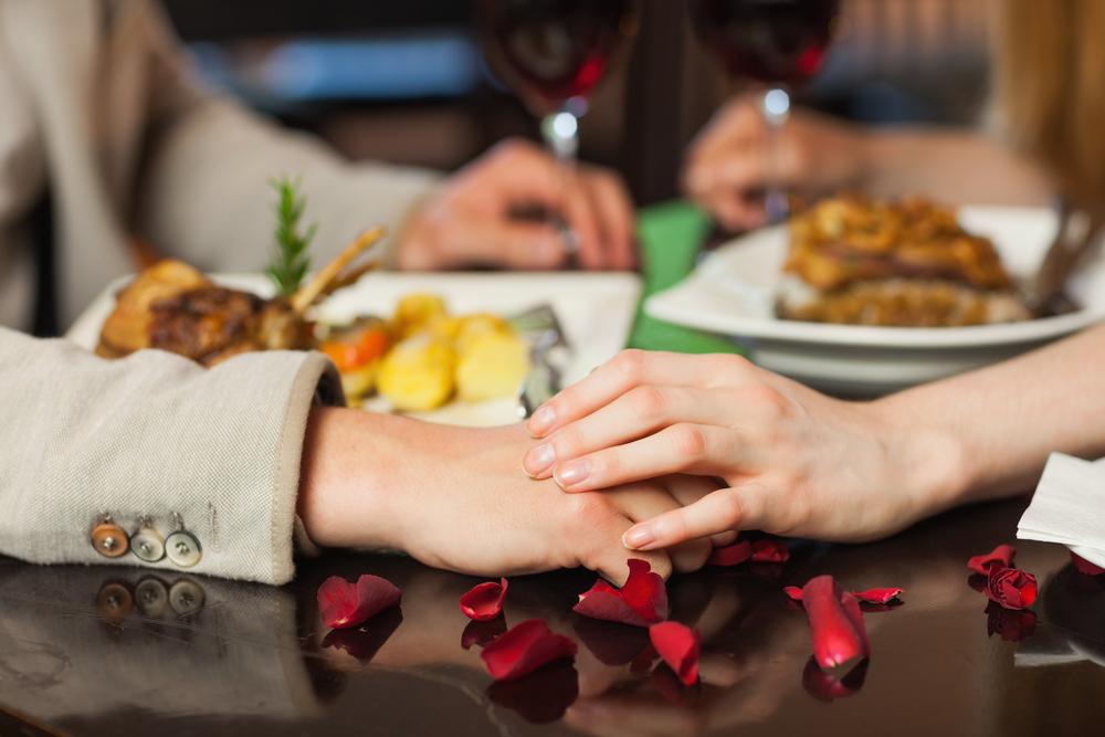 retete cina romantica_156315146
