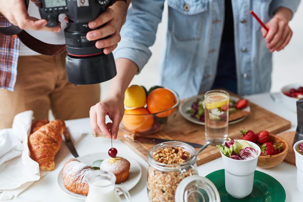 fotografia culinara (1)