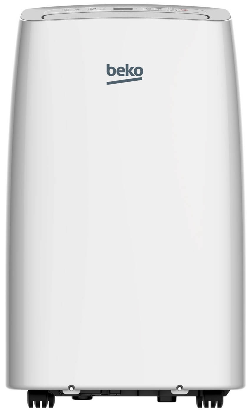 Aer conditionat portabil Beko BEPB12H