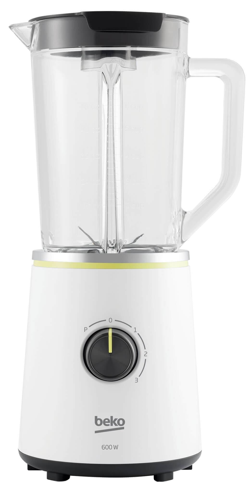 Blender Foodster Beko TBN7602W
