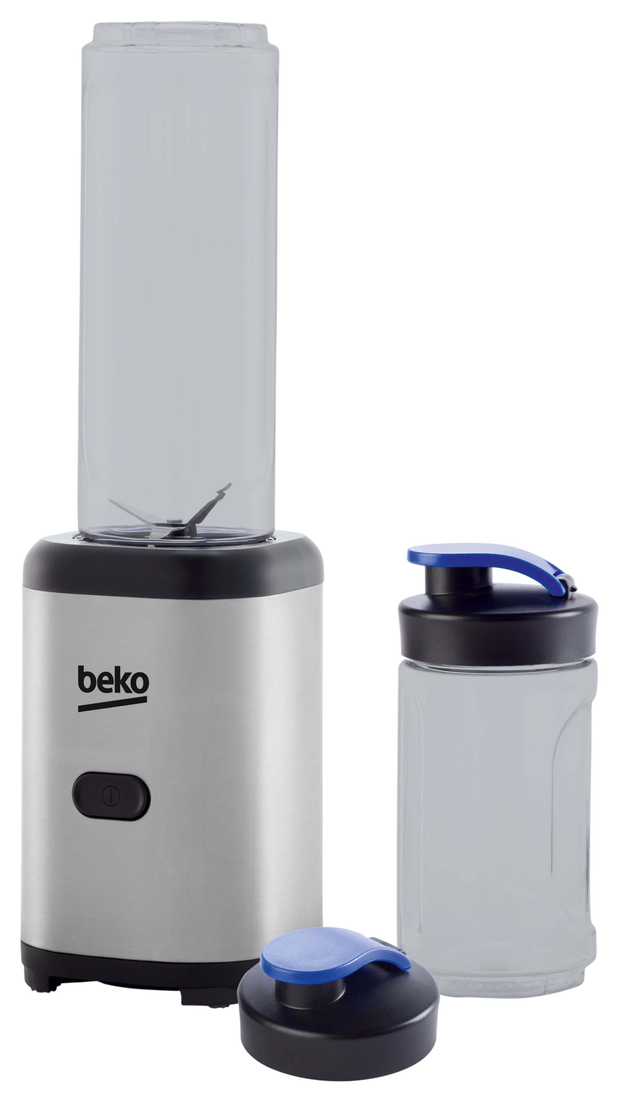 Blender Beko TBP5301X