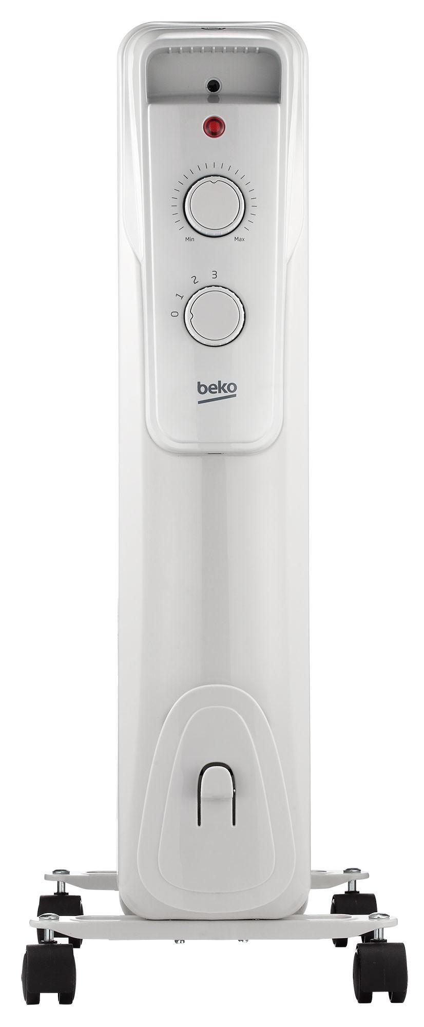 Calorifer electric Beko RHO5220