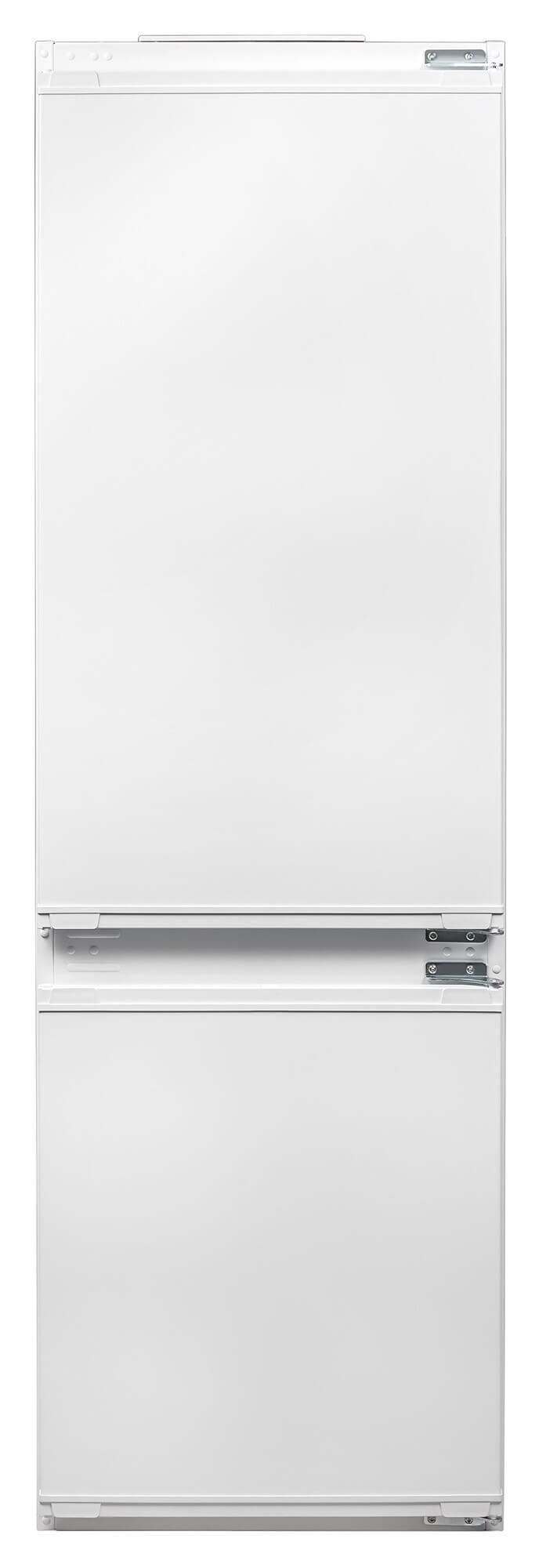 Combina frigorifica incorporabila Beko BCHA275K2S