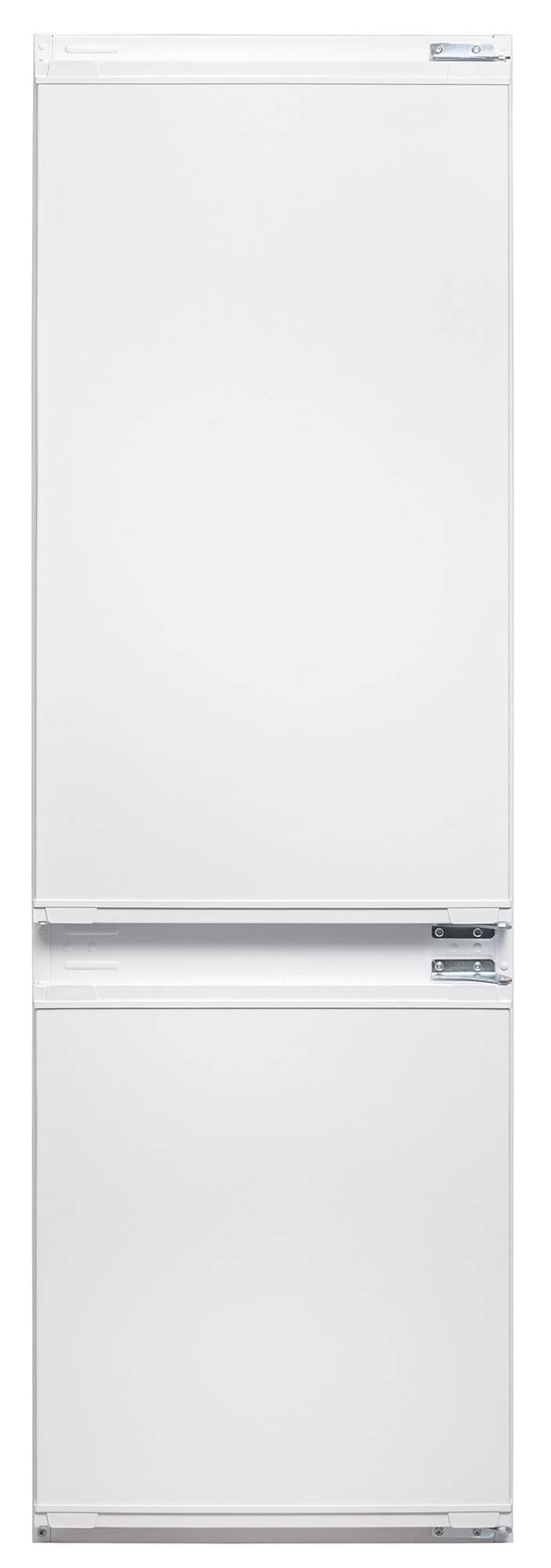 Combina frigorifica incorporabila Beko BCSA285K2S