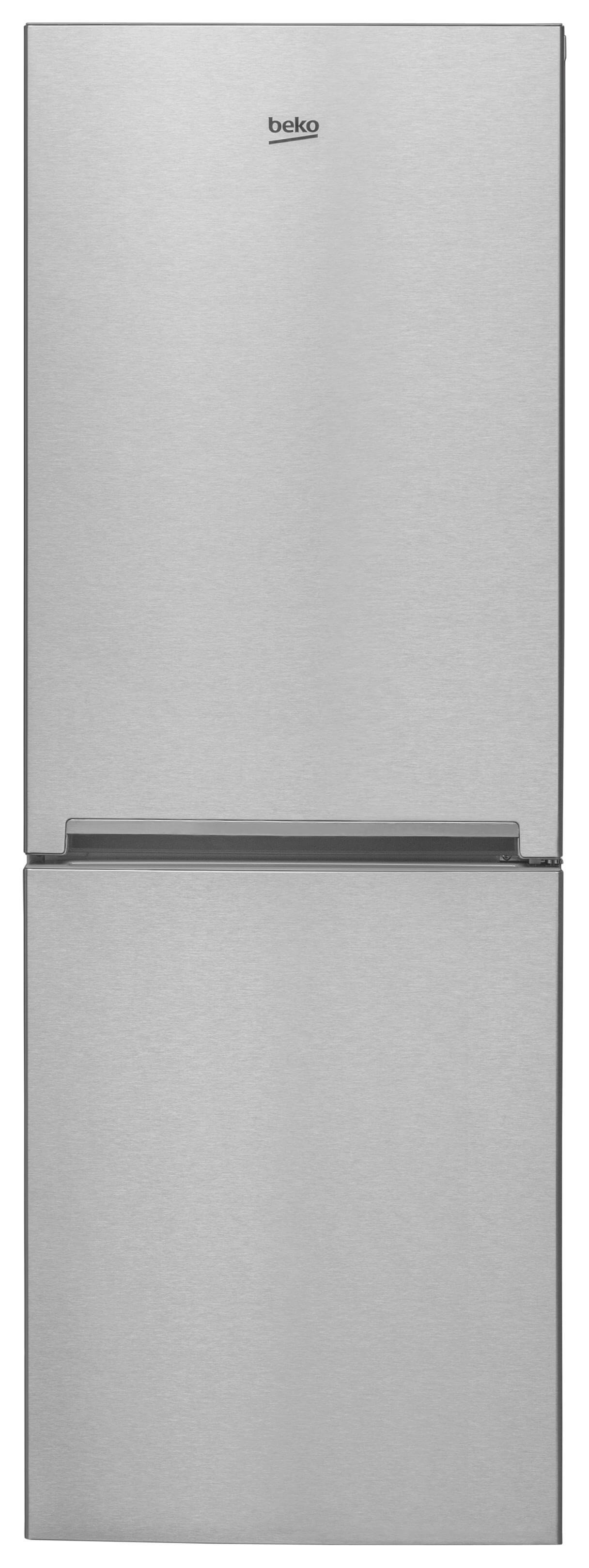 Combina frigorifica RCNA340K20XP