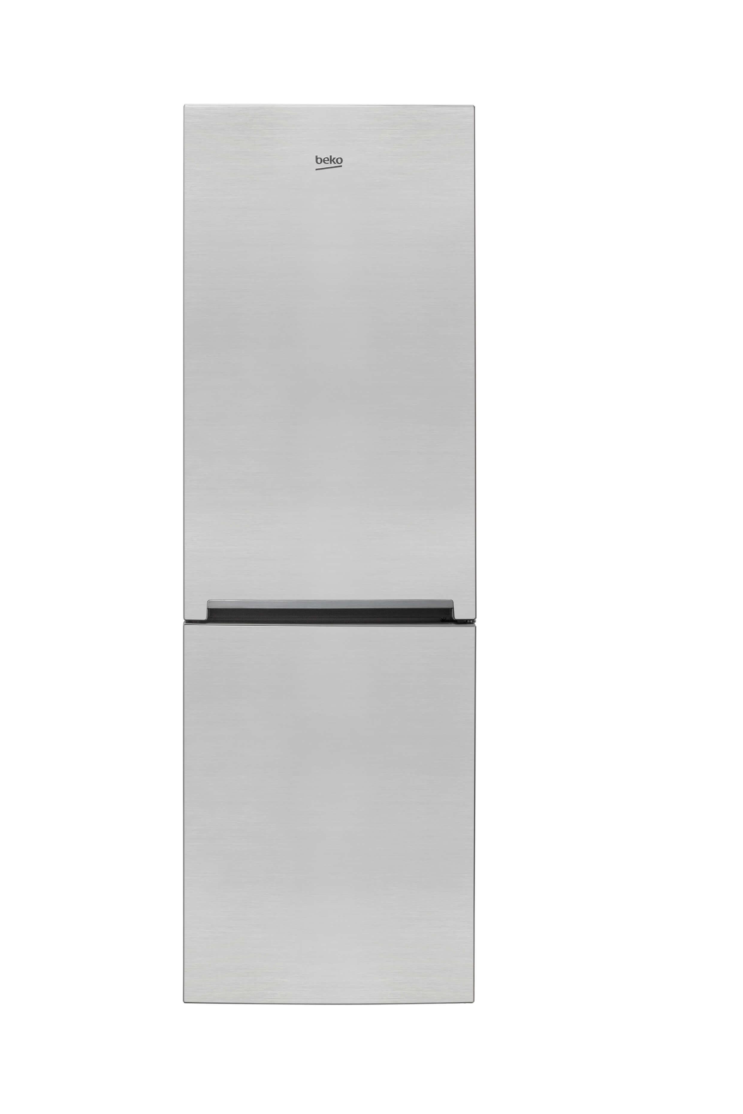 Combina frigorifica RCSA365K20XP