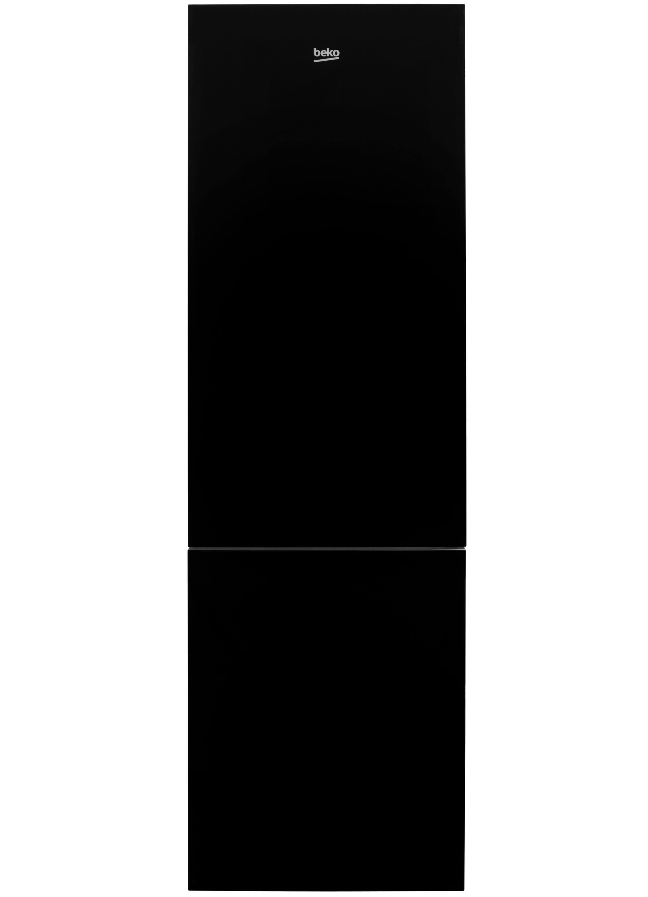 Combina frigorifica Beko RCSA400K20GB