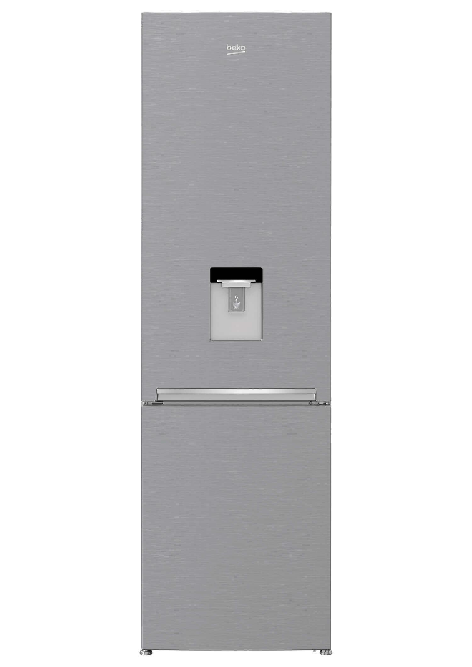 Combina frigorifica RCSA400K30DXB