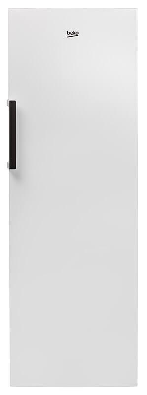 Congelator vertical Beko RFNA312K21W